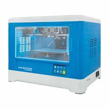 3D tiskalnik Flashforge Inventor