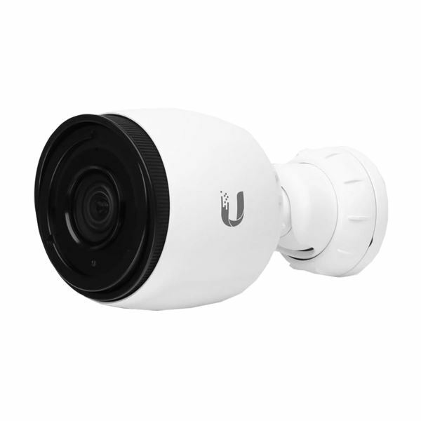 IP Kamera-Ubiquiti Unifi 2.0MP zunanja POE UVC-G3-PRO 2.8mm za video nadzor