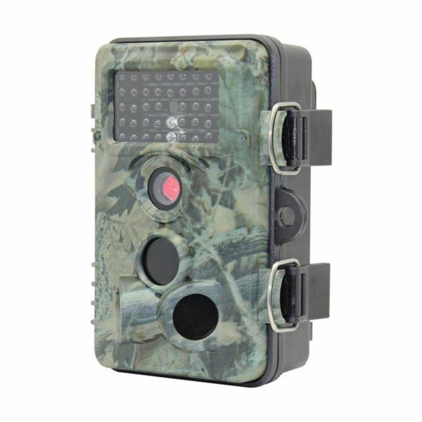 Lovska kamera RD-1006 5MP 1920x1080P