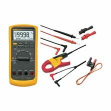 Multimeter digitalni FLUKE 87V IMSK True RMS