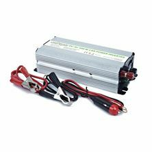 Pretvornik 12/220V 500W EG-PWC-033 Energenie