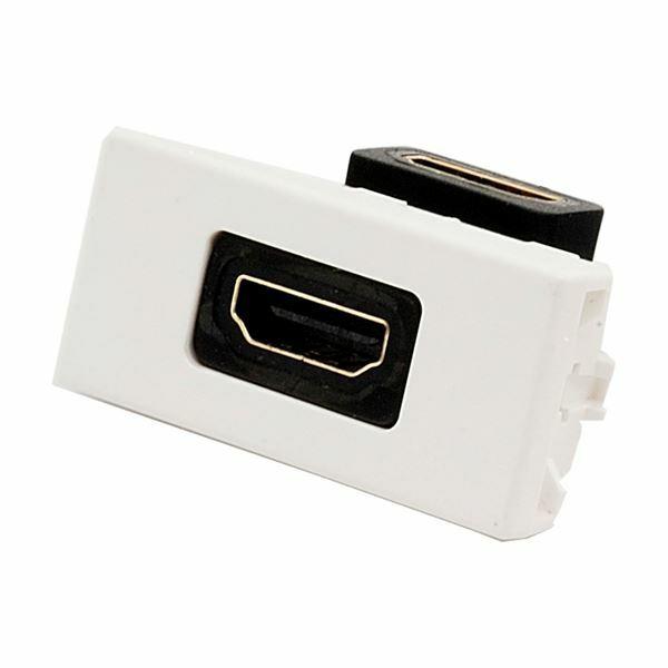 HDMI modul K129B/9 Simon Connect