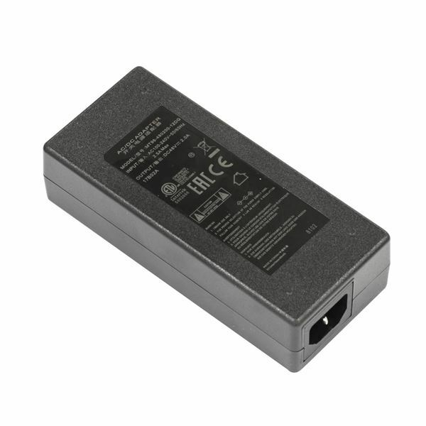 Napajalnik 2000mA 48V Mikrotik 48V2A96W