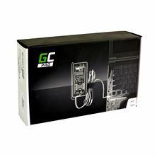 Napajalnik za prenosnike HP/DELL 90W PSUPNBTPA05