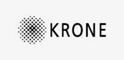 Slika za proizvajalca Krone