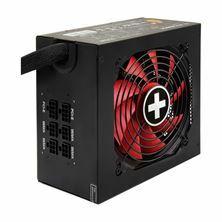 Napajalnik ATX 850W Xilence Performance A+III polmodularni