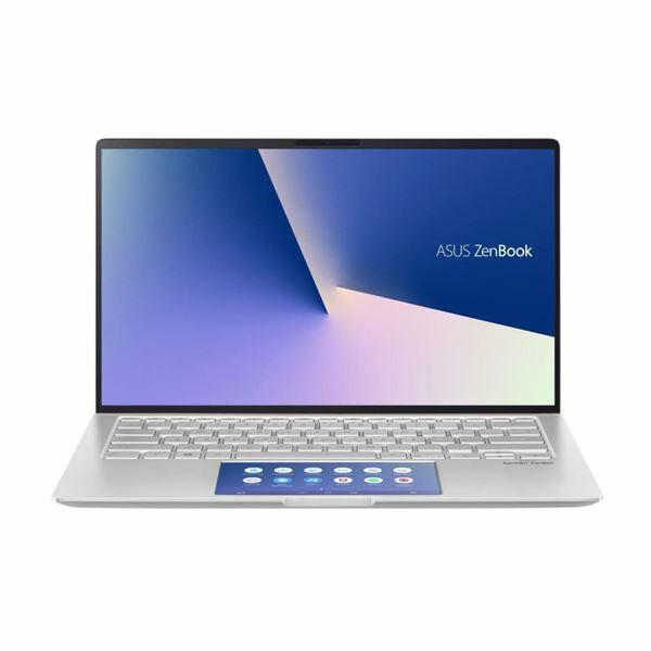 Prenosnik ASUS ZenBook UX434FLC-WB712R