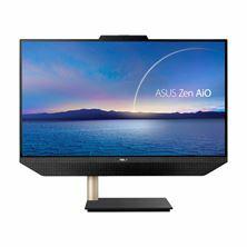 Računalnik ASUS Zen All-in-One M5401WUAK-BA088T
