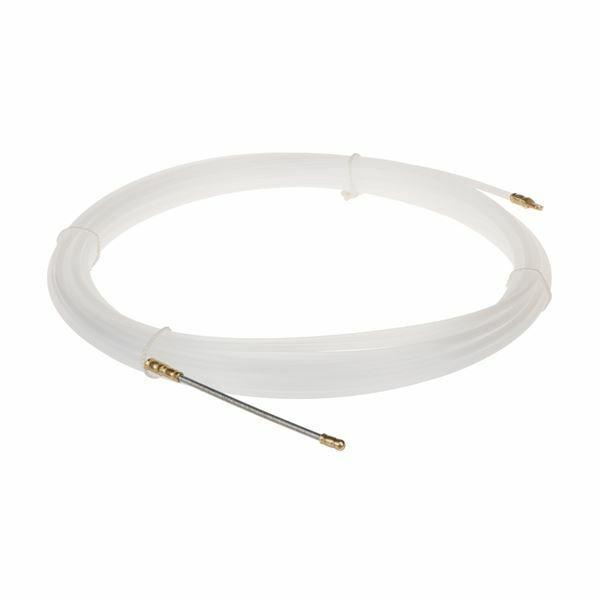 Sonda za vleko kablov 10m – foršpan DO SPEEDY-NYLON-4/10F