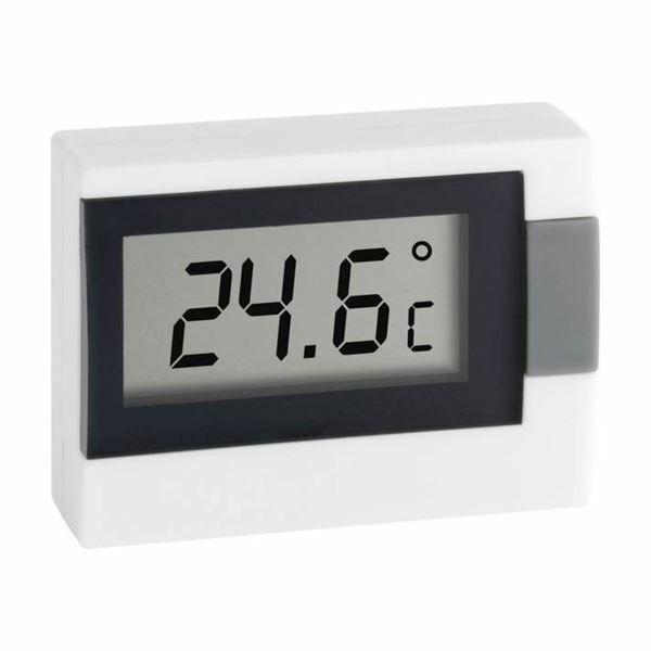 Termometer mini TFA 30.2017.02 SB