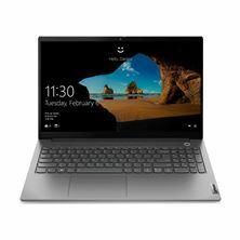 Prenosnik Lenovo ThinkBook 15 G2 R5, V2-20-VG0-6E-W10P