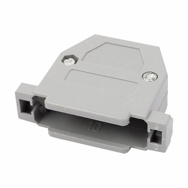 Ohišje za konektor DB25, 83359