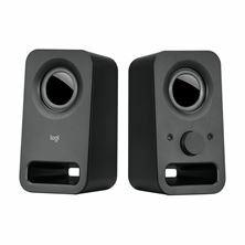 Logitech zvočniki 2.0 Z150