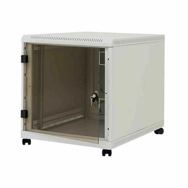 Server kabinet 600x1000 12U 620 Triton