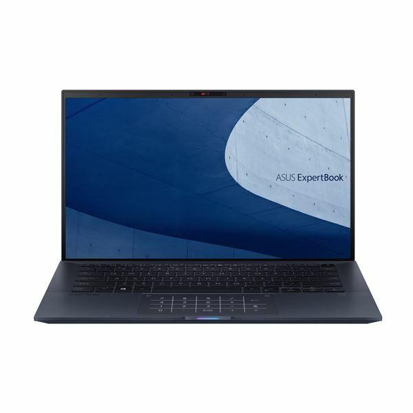 Prenosnik Asus ExpertBook B1500CEAE-BQ0271R