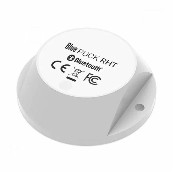 Pametni senzor IoT MQTT BLE beacon 500m temp/vlaga BLUE PUCK RHT Teltonika