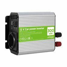 Pretvornik 12/220V 300W EG-PWC300-01 Energenie